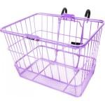 lift_off_purple