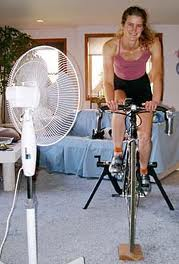 Indoor-Bicycle-Trainers
